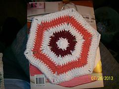 Striped_hexagon_dishcloth_small