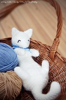 Kitten1_small2