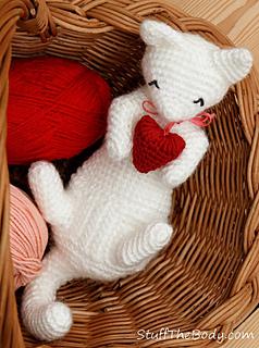 Valentines-kitten_small2