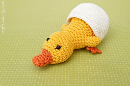 Duckling1_small_best_fit