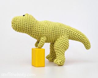 Dino2_small2