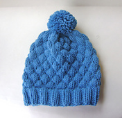 Bobble_hat_007_small_best_fit