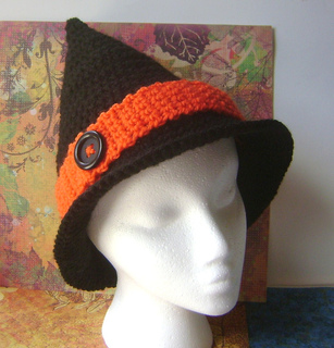 080611witchhat_003_small2