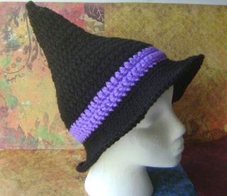 080711hat_001_small2