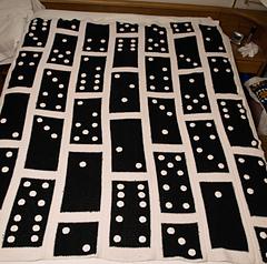 Domino_small