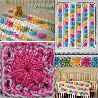 Baby_s_puff_patched_throw_small2