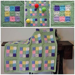 Patchwork_baby_small2