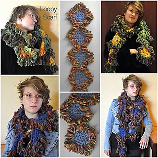 Loopy_scarf_small2