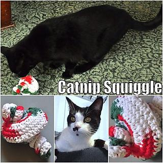 Catnip_squiggle_small2