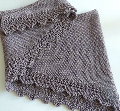 Chinook_scarf_1_small
