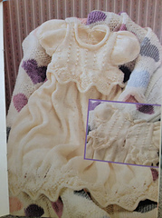 Heirloom_baby_dress_small