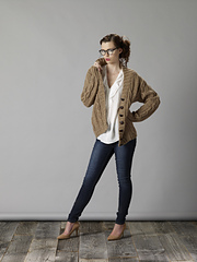 Classic_cables_cardigan_1_small