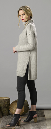 Northwoods_pullover188365-crop_small_best_fit