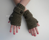 Sophie_fingerless_gloves_-_taupe_small_best_fit