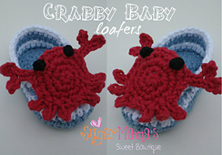 Crabby_baby_loafers_small_best_fit
