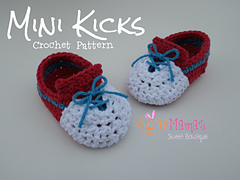 Baby_sneakers2_small