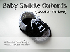 Saddle_oxfords_small