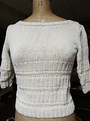 Sweater_iii_007_small