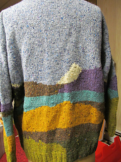 Ravelry_004_small2