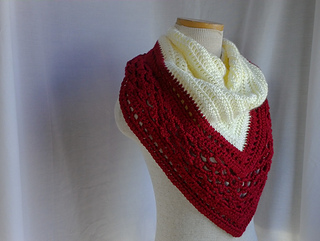 Anna_shawl_2_small2