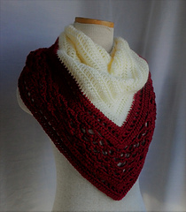 Anna_shawl_1_small