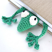 Amigurumi_gecko_bookmark_featured_image_small_best_fit