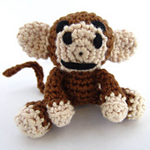 Amigurumi_crochet_monkey_featured_image_small_best_fit