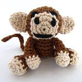 Amigurumi_crochet_monkey_featured_image_small_best_fit