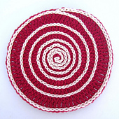 Superwhirl_crochet_coaster_pattern_featured_image_small_best_fit