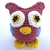 Amigurumi_crochet_owl_featured_image_small_best_fit