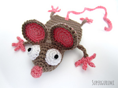 Mouse_bookmark_crochet_pattern_small