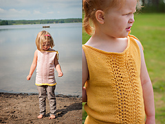 Life_is_a_beach_strikketopp_pattern_small