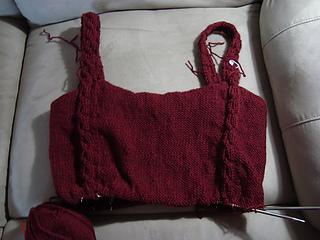 Cabled_tote2_small2