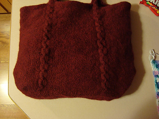 Cabled_tote9_small2