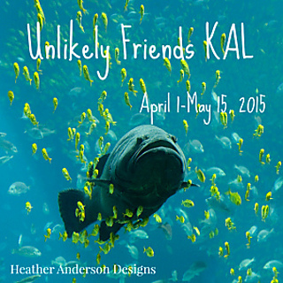 Unlikely_friends_kal_small2