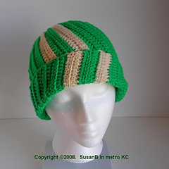 Teen-adult-ribbed-cap-green_small