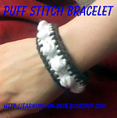 Crochet_braceleta_small_best_fit