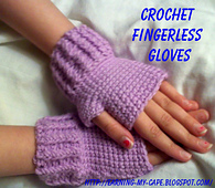 Fingerless_gloves_small_best_fit