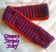 Granny_stripes_scarf_2_small_best_fit