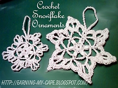 Snowflake_ornaments_small