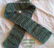 Star_st_scarf4_small_best_fit