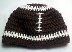 Football_beanie_2_small