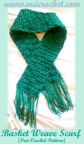 Basket_weave_scarf__free_crochet_pattern_png_small_best_fit