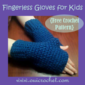 Fingerless_gloves_for_kids_small_best_fit
