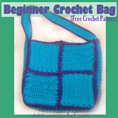 Beginner_crochet_bag_small_best_fit