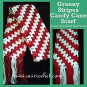 Granny_stripes_candy_cane_scarf_small_best_fit