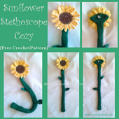 Sunflower_stethoscope_cozy_small_best_fit