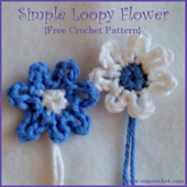 Simple_loopy_flower_small_best_fit