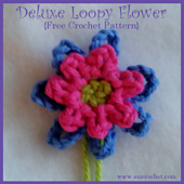 Deluxe_loopy_flower_small_best_fit