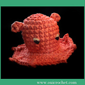 Adorable_octopus_ravelry_small_best_fit